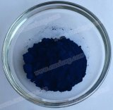 Solvent Blue 67 for Coating Dyes (Orasol Blue GN)