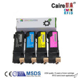 Hot Sell Cheap Price Compatible Toner Cartridge for Xerox Docuprinter Cp305D