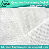 High Stretch New Perforated Poly Film for Sanitary Pad Topsheet
