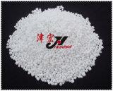 74%, 77%, 94%, 96%, 99% Calcium Chloride