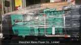 180kVA 144kw Yuchai Diesel Generator 400V Power Generation Genset