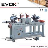 Woodworking Furniture Horizantol Drilling Machine (F65-2D)