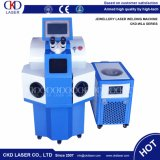 Precision High Speed Sealing Laser Welding Machine for Sale