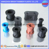 Customized High Quality EPDM, SBR Rubber Buffers