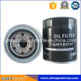 Auto Oil Filter 90915-30002 for Toyota Corolla