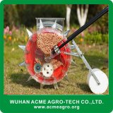 Manual Hand Seeder Corn Planter Sweet Corn Machine