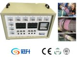 60kw Pwht Machine Pre-Heating and Heat Treatment for Pipeline Welding