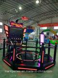 HTC Vive Virtual Reality Vr Game Machine Shooting Simulator Platoon Machine Interactive Vr Simulator
