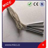 Manufacturer Factory Directly 12V/24V 40W Cartridge Heater Insertion Heater