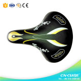 New Bike Parts Manufacture Bicycle Saddle