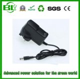 Heating Clothes of 12.6V1a Switching Power Supply for Lithium Battery/Li-ion Battery to Power Adaptor