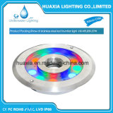 9W/27W RGB LED Fountain Lamp