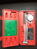 Dial Bore Gauge Set-Metric and Inch