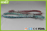 China Hottest Resplendent and Dazzling Pet Collar