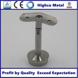 Stainless Steel Handrail Support for Stair Raililng Balustrade