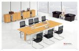 Modern Wooden Furniture Executive Conference Table