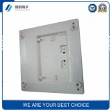 Plastic Base / Plastic Parts for Electronic Products