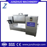 CH-30 Trough Single Paddle Mixing Machine