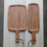 Hot Wholesale Wood Pizza Board