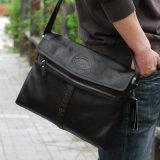 2017 New Fashion and Trendlady′s Good Handbag (8934)