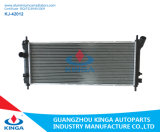 Auto Cooling Aluminum Radiator for Opel Cambo/Corsa B′93-00 Mt 1300152