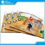 High Quality Cheap Children Book Printing Service