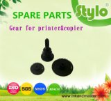 Gear Spare Parts for HP Canon Epson Kyocera Printer, Printer Gear Canon