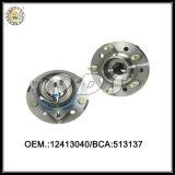 Wheel Hub Bearing (12413040) for Chevrolet, Oldsmobile, Pontiac