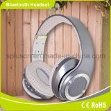 2016 Best Price Wholesale Silent Disco Headphones Portable Sport Bluetooth Headphone