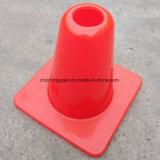 Sport Training Traffic Cones Soccer Cone