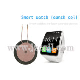 Moto 360 Watch Coil Smart Coil Wearable Coil for Watch