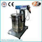 2016 Hot Sell Manual Electrostatic Powder Coating Spray Gun
