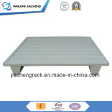 Warehouse Storage Customized Steel Tray by Powder Coated