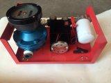 LC Meter 12V 24V 550W Diesel Pump Set Pump Assemble