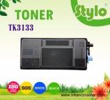 Tk3133/3130/3132/3134 Printer Toner Cartridge for Use in Kyocera Fs-4200dn/4300dn