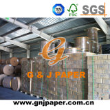 Good Prices Virgin Wood Pulp Color Offset Paper