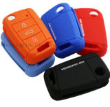 OEM Custom Various Promotional Silicone Car Key Case Cover