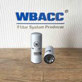Wholesale Diesel Engines 6bt5.9-G1/G2 Oil Filter Lf9009