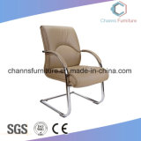 High Quality Office Furniture PU Leather Meeting Vistor Chair