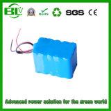 21V 7500mAh Li-ion Battery Pack for Pathfinder Lights UPS