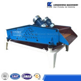 Dewatering Screen for Sand Washing Machine