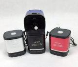Mobile Phone Market Mini Wireless Bluetooth Speaker Super Bass Loudspeakers Outdoor Best Blue Tooth Speaker