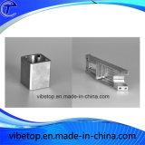 High Precision CNC Machine Metal Case Production