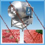 Best Selling Vacuum Meat Tumbler With Factory Price