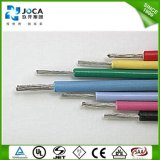 China Wholesale UL1015 PVC Insulated 16AWG Electrical Wires
