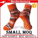 Lady Women Low Cut Boat Cheap Ankle Socks
