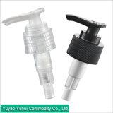 Lp-A1 Yuyao Yuhui Non Spill Plastic Bottle Plastic Liquid Dispenser Pump