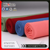 High Quality Stretch Cotton Pants Fabric for Europe Market