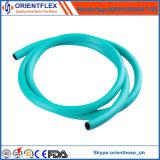 High Temperature Good Quality PVC Gas Hose