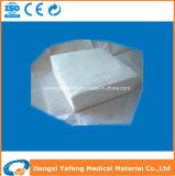 Good Quality Medical Cotton Gauze Piece
